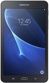 Samsung Galaxy Tab A 7.0 2016 SM-T285N SM-T280N assistenza riparazioni cellulare smartphone tablet itech