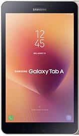 Riparazione Samsung Galaxy Tab A 8.0 2017 SM-T385NZ
