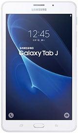 Samsung Galaxy Tab J 7.0 SM-T285YZ assistenza riparazioni cellulare smartphone tablet itech