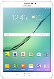 Samsung Galaxy Tab S2 8.0 T715 assistenza riparazioni cellulare smartphone tablet itech