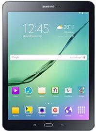 Samsung Galaxy Tab S2 9.7 SM-T819NZ assistenza riparazioni cellulare smartphone tablet itech