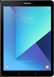 Samsung Galaxy Tab S3 9.7 SM-T825NZ assistenza riparazioni cellulare smartphone tablet itech