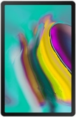 Samsung Galaxy Tab S5e SM-T725