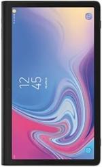 Riparazione Samsung Galaxy View2