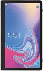 Samsung Galaxy View2 assistenza riparazioni cellulare smartphone tablet itech