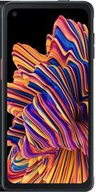 Samsung Galaxy XCover Pro assistenza riparazioni cellulare smartphone tablet itech