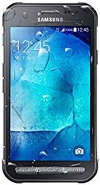 Samsung Galaxy Xcover 3 SM-G388F SM-G389 assistenza riparazioni cellulare smartphone tablet itech