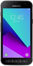 Samsung Galaxy Xcover 4 SM-G390FZ assistenza riparazioni cellulare smartphone tablet itech