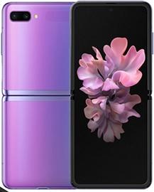 Samsung Galaxy Z Flip assistenza riparazioni cellulare smartphone tablet itech