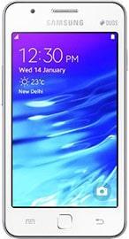 Samsung Z1 SM-Z130H assistenza riparazioni cellulare smartphone tablet itech