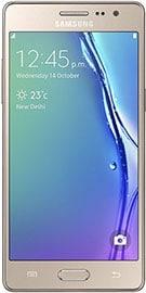Samsung Z3 SM-Z300HZ assistenza riparazioni cellulare smartphone tablet itech
