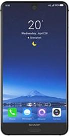 Sharp Aquos S2 assistenza riparazioni cellulare smartphone tablet itech