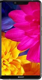 Sharp Aquos S3 assistenza riparazioni cellulare smartphone tablet itech
