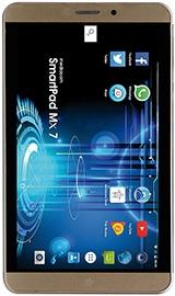 SmartPad Mx 7 HD assistenza riparazioni cellulare smartphone tablet itech