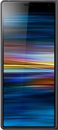 Sony Xperia 10 assistenza riparazioni cellulare smartphone tablet itech