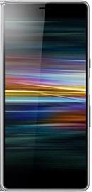 Sony Xperia L3 assistenza riparazioni cellulare smartphone tablet itech