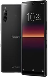 Sony Xperia L4 assistenza riparazioni cellulare smartphone tablet itech