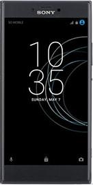 Sony Xperia R1 assistenza riparazioni cellulare smartphone tablet itech