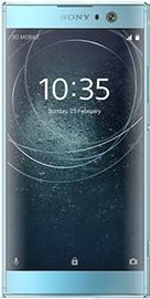 Sony Xperia XA2 Dual assistenza riparazioni cellulare smartphone tablet itech