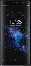 Sony Xperia XA2 Plus assistenza riparazioni cellulare smartphone tablet itech