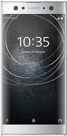 Sony Xperia XA2 Ultra assistenza riparazioni cellulare smartphone tablet itech