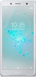 Sony Xperia XZ2 Compact assistenza riparazioni cellulare smartphone tablet itech