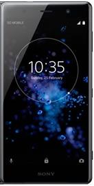 Riparazione Sony Xperia XZ2 Premium