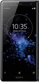 Sony Xperia XZ2 assistenza riparazioni cellulare smartphone tablet itech