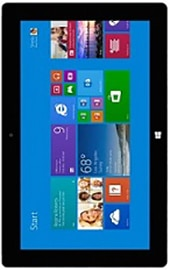 Surface 2 RT assistenza riparazioni cellulare smartphone tablet itech