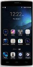 Ulefone Be Pro 2 assistenza riparazioni cellulare smartphone tablet itech