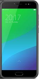 Ulefone Gemini Pro assistenza riparazioni cellulare smartphone tablet itech