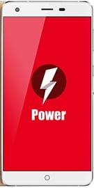 Riparazione UleFone Power