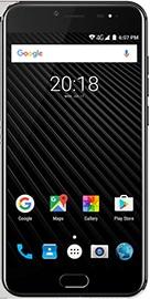 Ulefone T1 assistenza riparazioni cellulare smartphone tablet itech