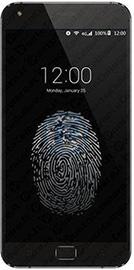 UmiDigi Touch assistenza riparazioni cellulare smartphone tablet itech