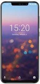 UmiDigi Z2 Pro assistenza riparazioni cellulare smartphone tablet itech