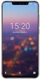 UmiDigi Z2 Special Edition assistenza riparazioni cellulare smartphone tablet itech