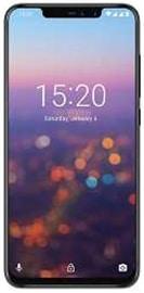 UmiDigi Z2 assistenza riparazioni cellulare smartphone tablet itech