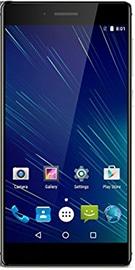 Vernee Apollo assistenza riparazioni cellulare smartphone tablet itech