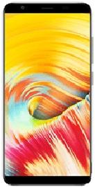 Vernee T3 Pro assistenza riparazioni cellulare smartphone tablet itech