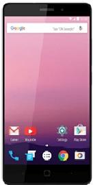 Vernee Thor E assistenza riparazioni cellulare smartphone tablet itech