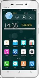 Vivo X5L assistenza riparazioni cellulare smartphone tablet itech