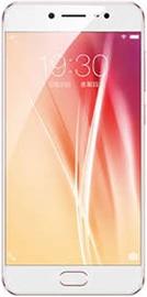 Vivo X7 Plus assistenza riparazioni cellulare smartphone tablet itech