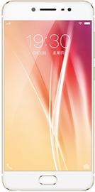 Vivo X7 assistenza riparazioni cellulare smartphone tablet itech