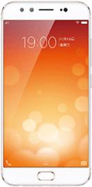 Vivo X9 assistenza riparazioni cellulare smartphone tablet itech