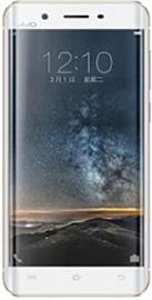Vivo Xplay 5 assistenza riparazioni cellulare smartphone tablet itech