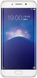 Vivo Xplay 6 assistenza riparazioni cellulare smartphone tablet itech
