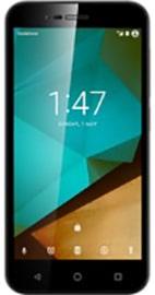 Vodafone Smart Prime 7 assistenza riparazioni cellulare smartphone tablet itech
