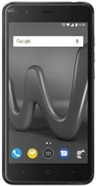 Wiko Harry 2 assistenza riparazioni cellulare smartphone tablet itech