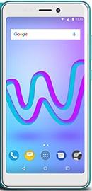 Wiko Jerry 3 assistenza riparazioni cellulare smartphone tablet itech