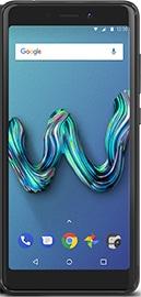 Wiko Tommy 3 assistenza riparazioni cellulare smartphone tablet itech